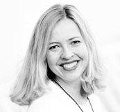 Ann-Jorid Pedersen (foto: Mimir AS)