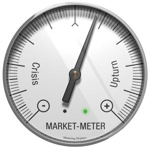 Market-Meter