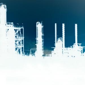 Gassanlegg