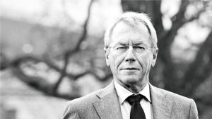 Jens Ulltveit-Moe, adm dir i Umoe (foto: Tommy Andresen)