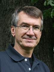 Jan Fagerberg