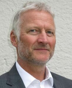 Arne_Borgersen_Innovasjon Norge